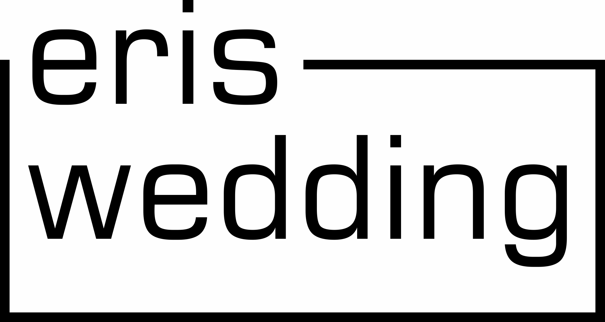 eris-wedding