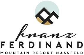 franzferdinand_logo_klein
