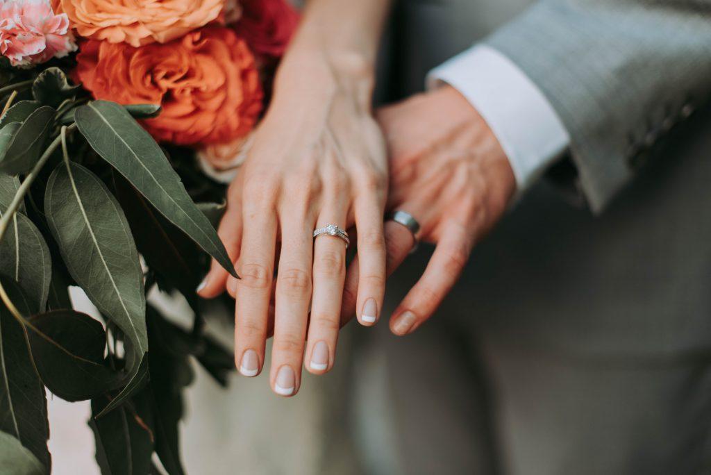 Standesamtlich Heiraten Vorarlberg