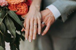 Hochzeitsmesse Tirol 2020/2021