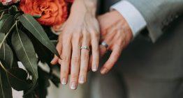 Hochzeitsmesse Tirol