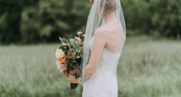 Hochzeitsmesse Salzburg 2019/2020