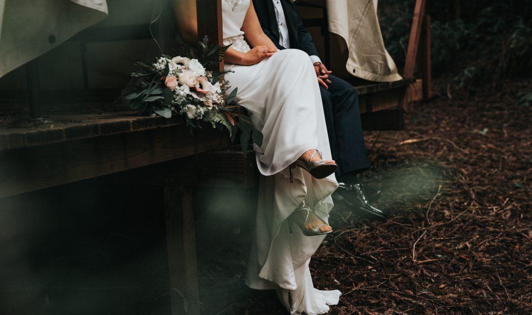 Hochzeitsmesse Vorarlberg 2020/2021