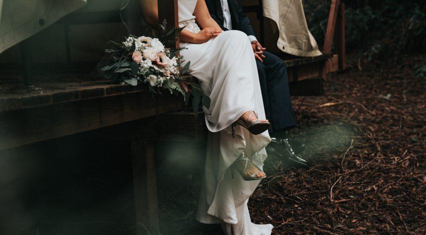 Hochzeitsmesse Vorarlberg
