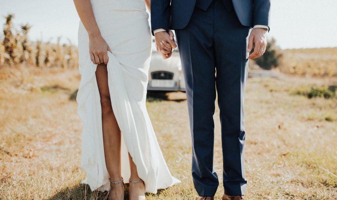 Hochzeitsmesse Wien 2020/2021
