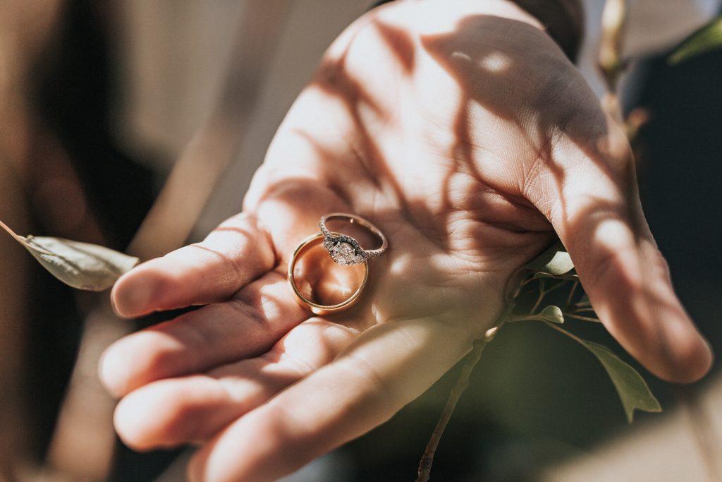 Standesamtlich Heiraten Niederösterreich