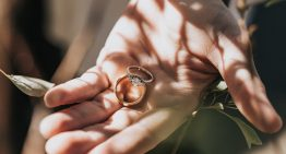 Hochzeitsmesse Steiermark