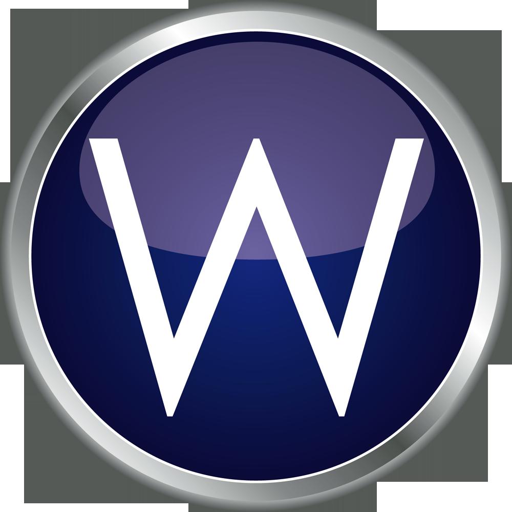 w1_w1