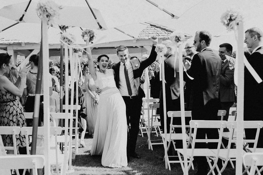 11-Hochzeitsfotograf_Wachau_SuM©_claudiaundrolfPHOTOGRAPHY
