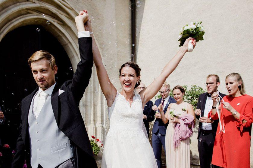 26-Hochzeitsfotograf_Wachau_SuM©_claudiaundrolfPHOTOGRAPHY