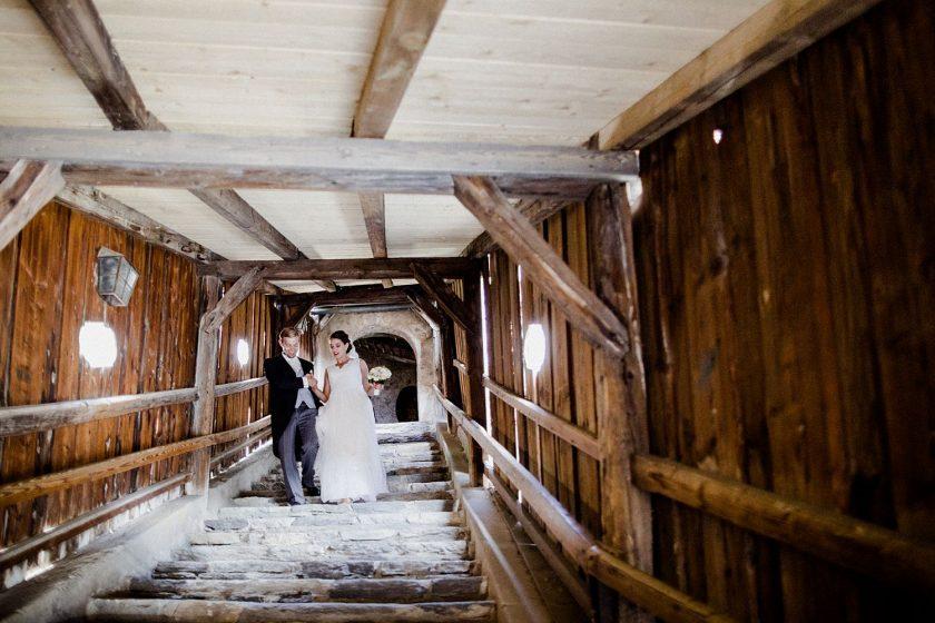 27-Hochzeitsfotograf_Wachau_SuM©_claudiaundrolfPHOTOGRAPHY