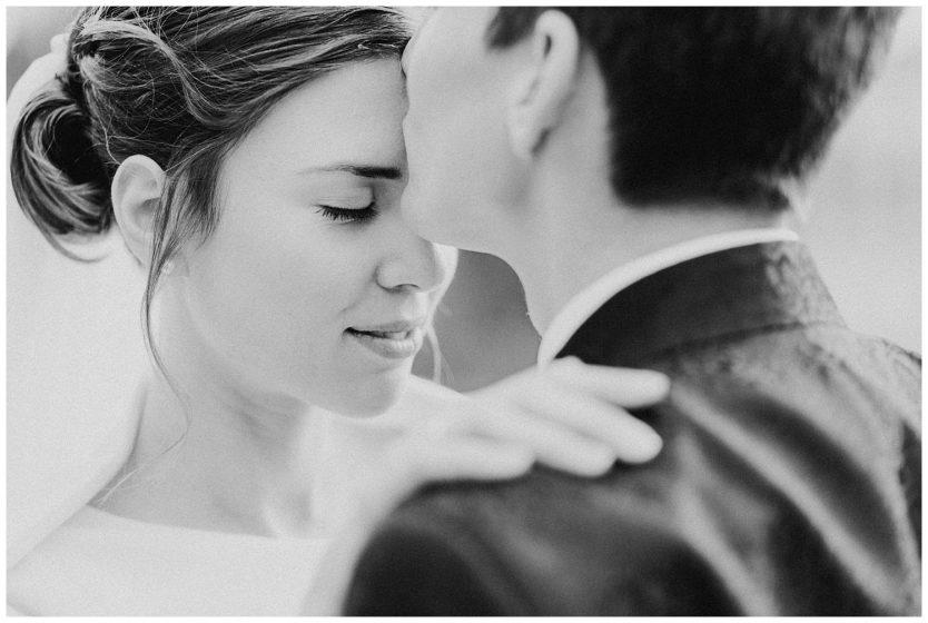 28-Hochzeitsfotograf_Burgenland_VC©_claudiaundrolfPHOTOGRAPHY - Kopie