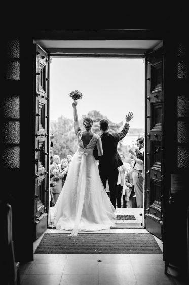283 Hochzeit_M-G©edelcornerPHOTOGRAPHY