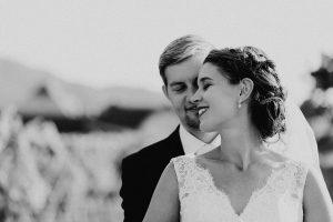 34-Hochzeitsfotograf_Wachau_SuM©_claudiaundrolfPHOTOGRAPHY
