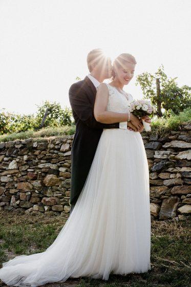 36-Hochzeitsfotograf_Wachau_SuM©_claudiaundrolfPHOTOGRAPHY