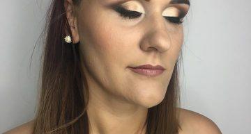Alidarita Makeup & Hair
