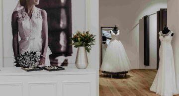 Brides_Factory-5