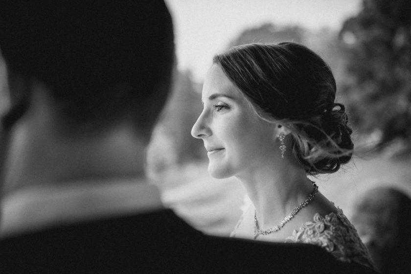 Christian-Biemann-Hochzeitsfotograf-02