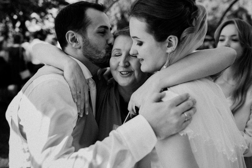 Christian-Biemann-Hochzeitsfotograf-03