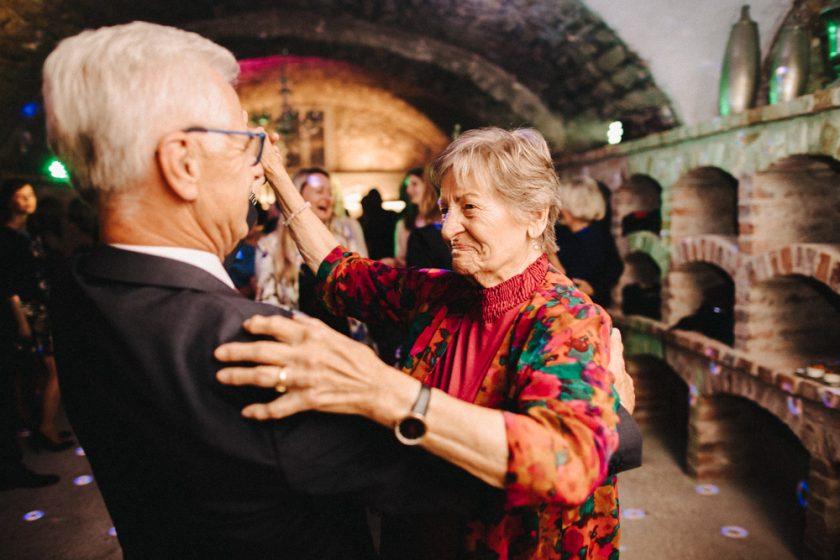 Christian-Biemann-Hochzeitsfotograf-04