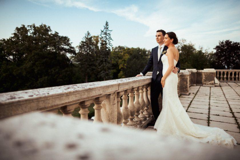 Christian-Biemann-Hochzeitsfotograf-05