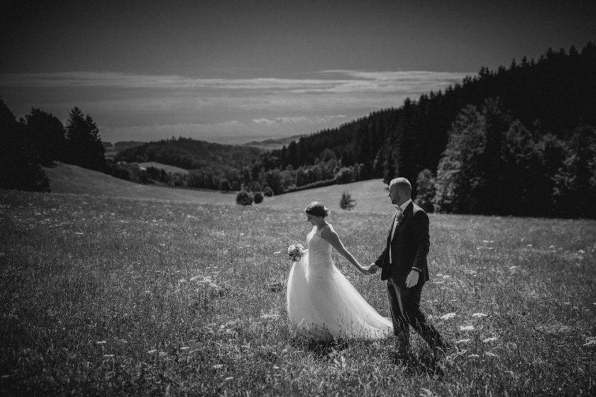 Christian-Biemann-Hochzeitsfotograf-08