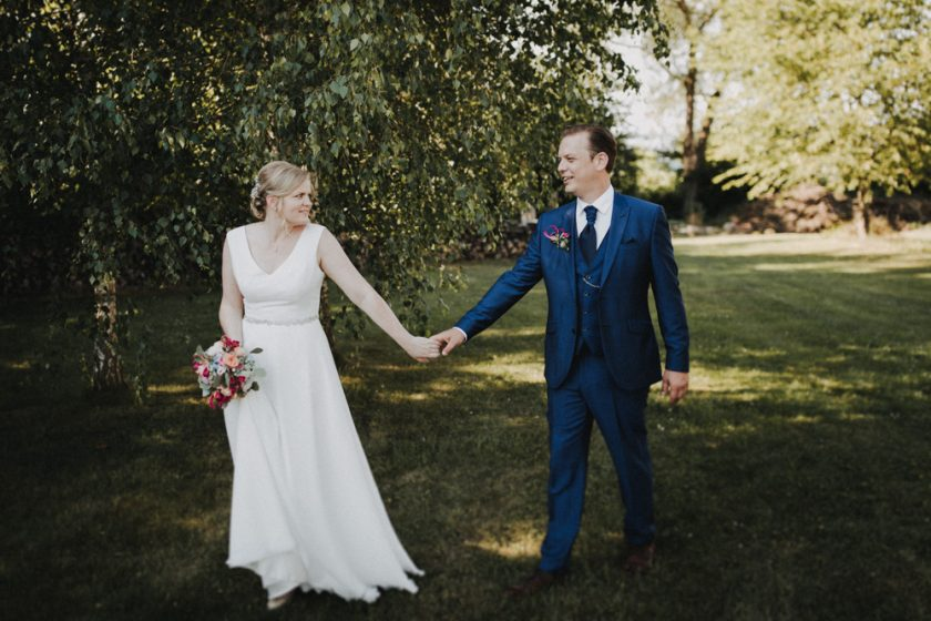 Christian-Biemann-Hochzeitsfotograf-11