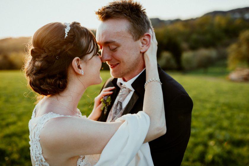 Christian-Biemann-Hochzeitsfotograf-12