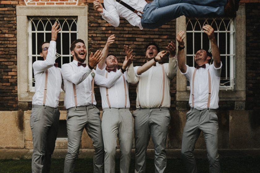 Christian-Biemann-Hochzeitsfotograf-13