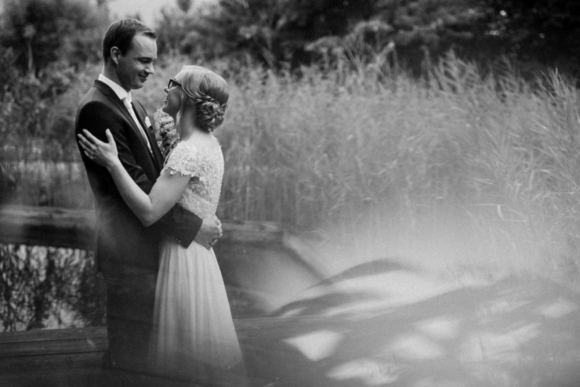 Christian-Biemann-Hochzeitsfotograf-14