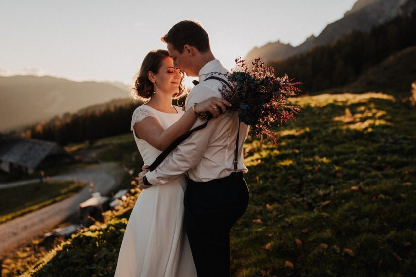 Christian-Biemann-Hochzeitsfotograf-22