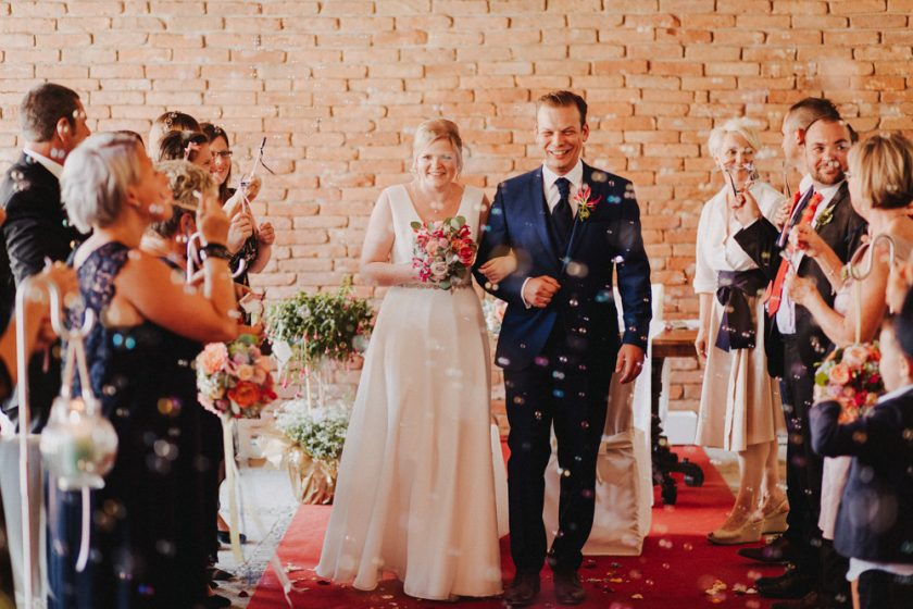 Christian-Biemann-Hochzeitsfotograf-24