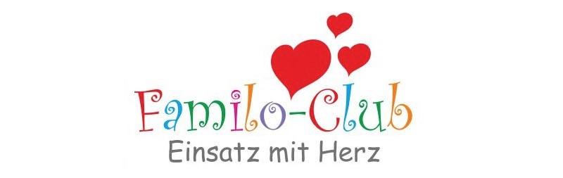 Familoclub_Logo