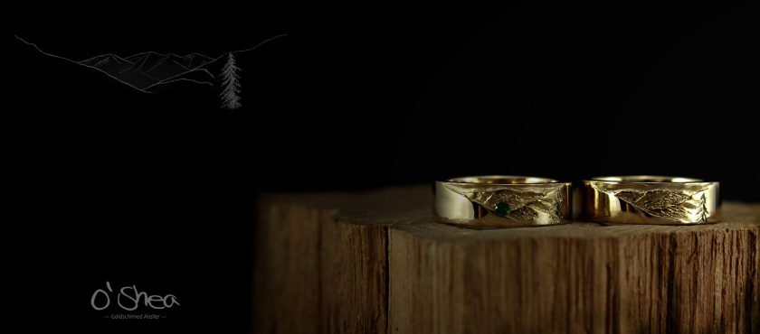 Golden-Valley-wedding-rings