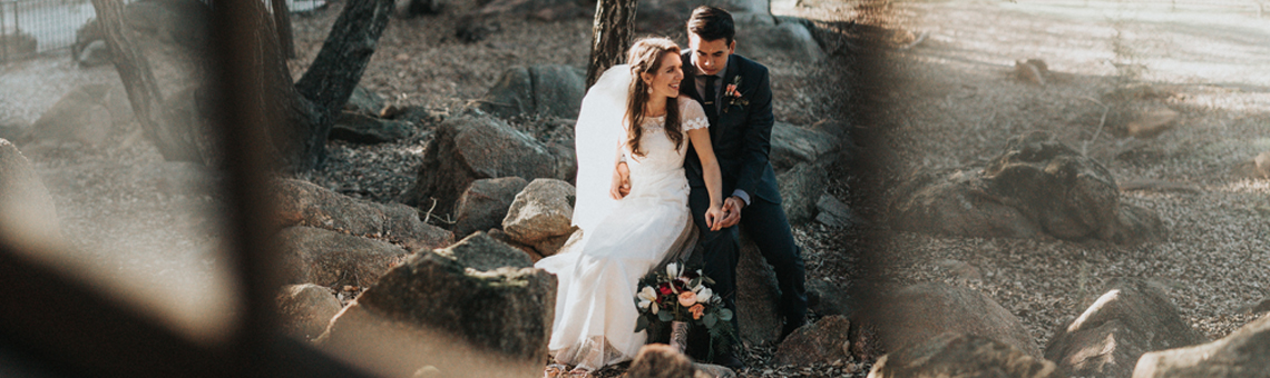 Standesamtlich Heiraten Kärnten