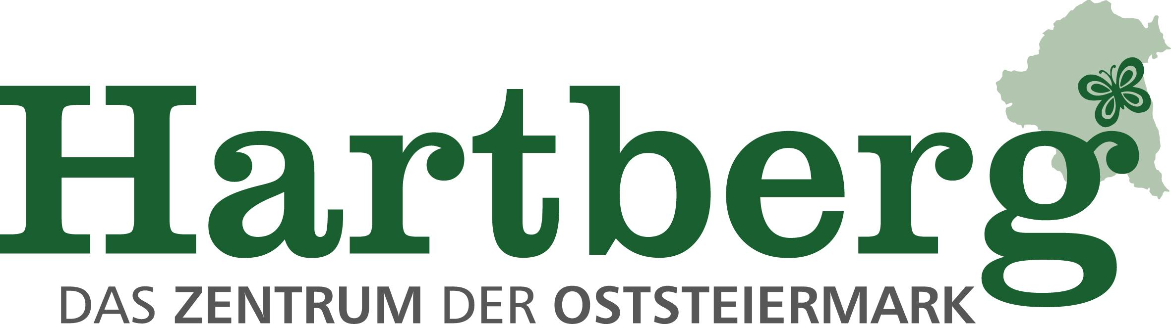 HB Logo 2017 schmetterling-final