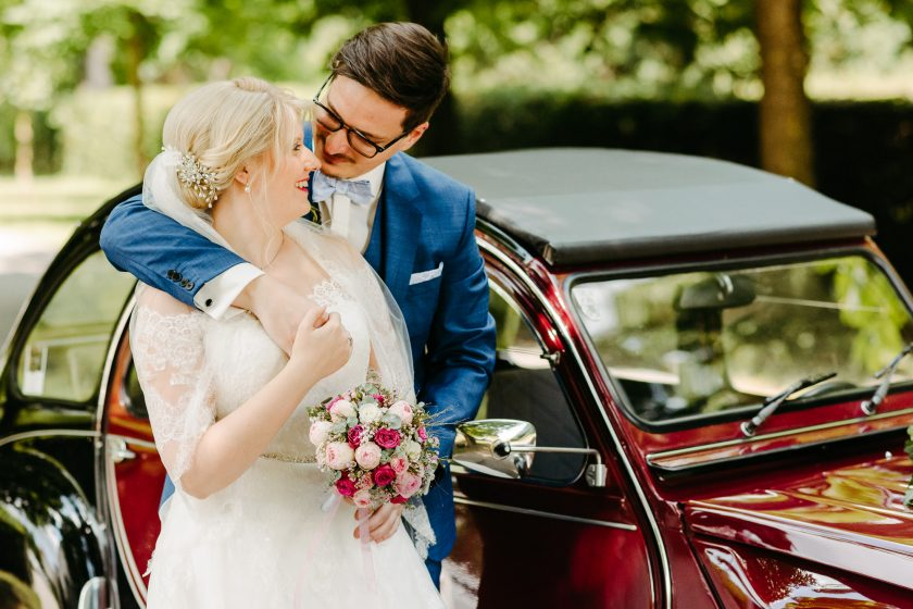 Hochzeit Edith und Michael Vorschau-20180707-15
