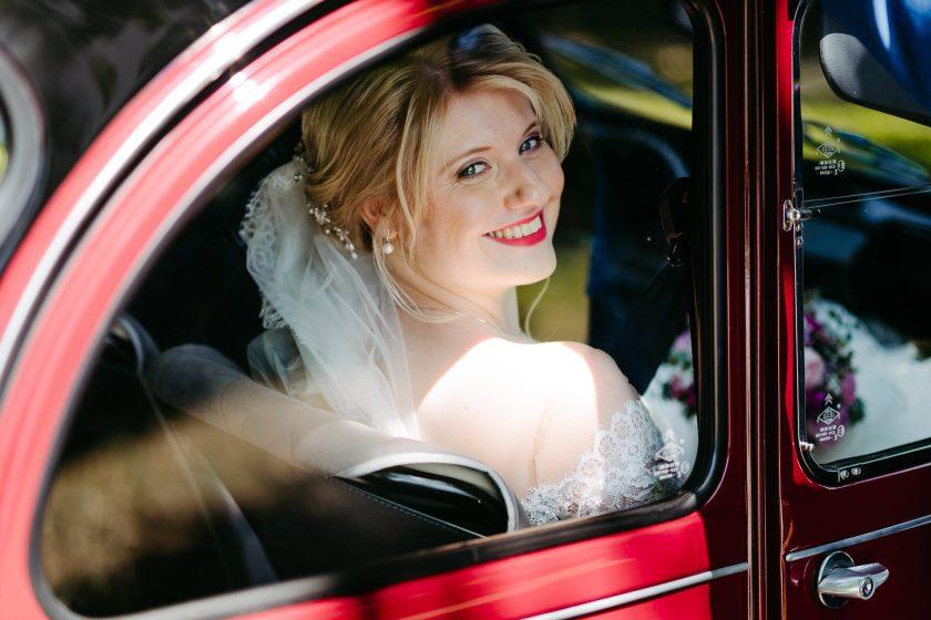 Hochzeit Edith und Michael Vorschau-20180707-35