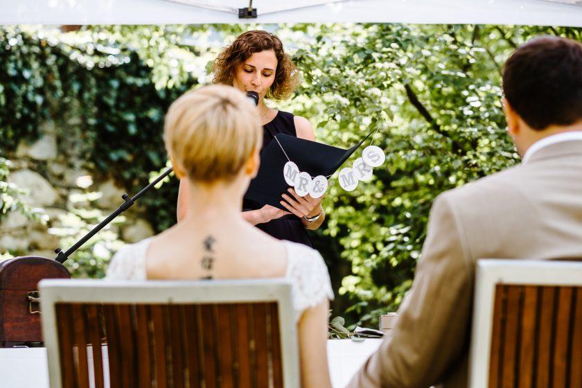 Hochzeit_Christina_&_Ralph_(339_von_1119)