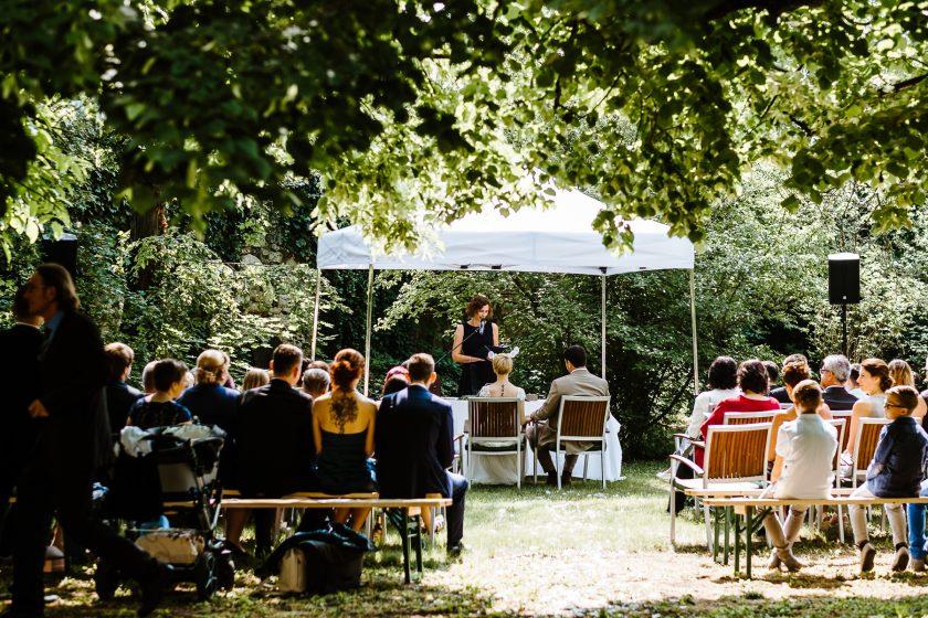 Hochzeit_Christina_&_Ralph_(340_von_1119)