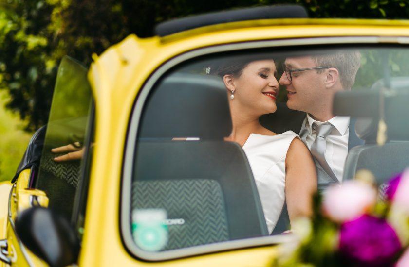 Hochzeitsfotograf Linz-20180623