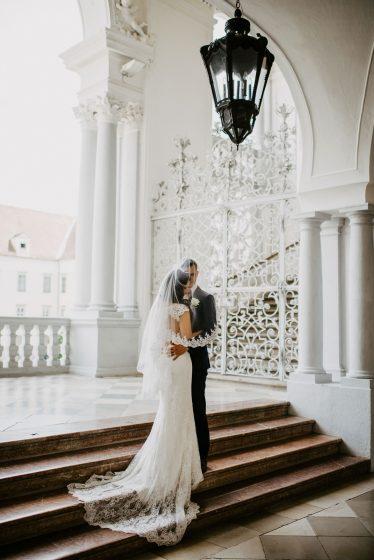 Hochzeitsfotograf Linz-20180630-3