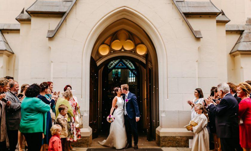 Hochzeitsfotograf Linz;Hochzeitsfotograf Salzburg;Hochzeitsfotograf Steyr;-7380-5