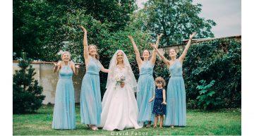 Hochzeitsprofi.at