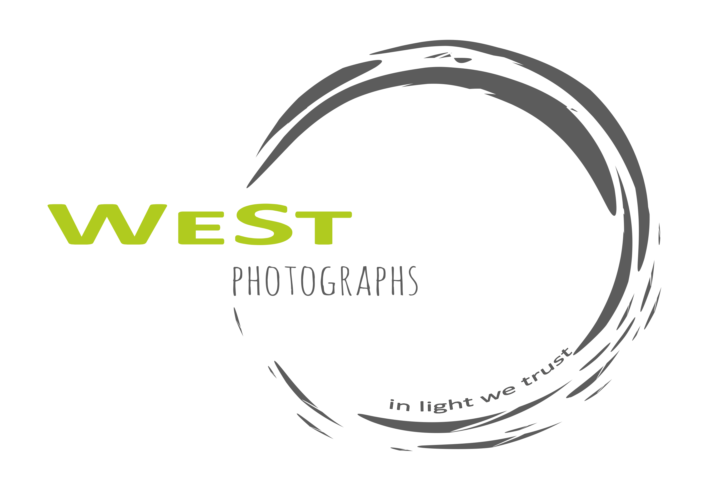 Logo West-photographsA4