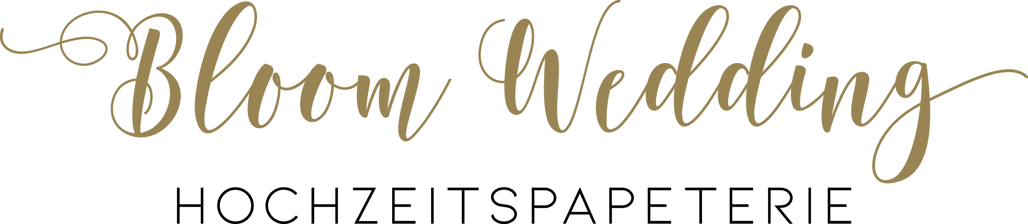 Logo_BW_gold