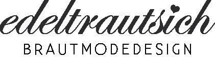 Logo_ET_schwarz_Schriftzug_WEB