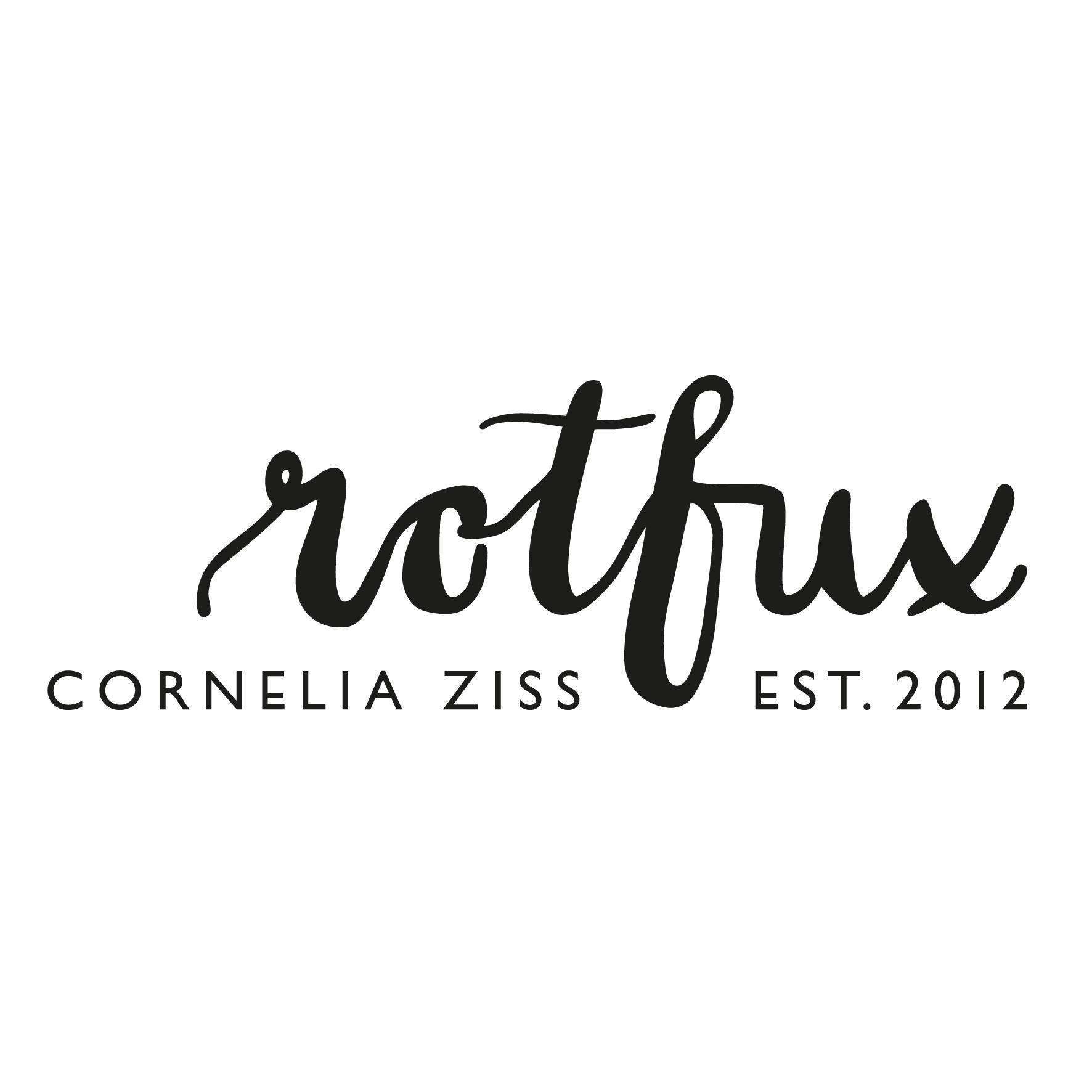 Rotfux_Logo2016