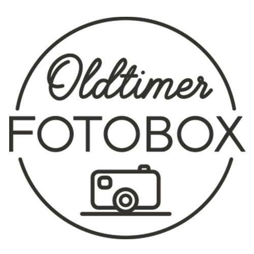 TitelbildOldtimerFotobox2