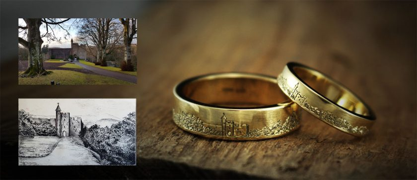 castle-ring-wedding-ideas